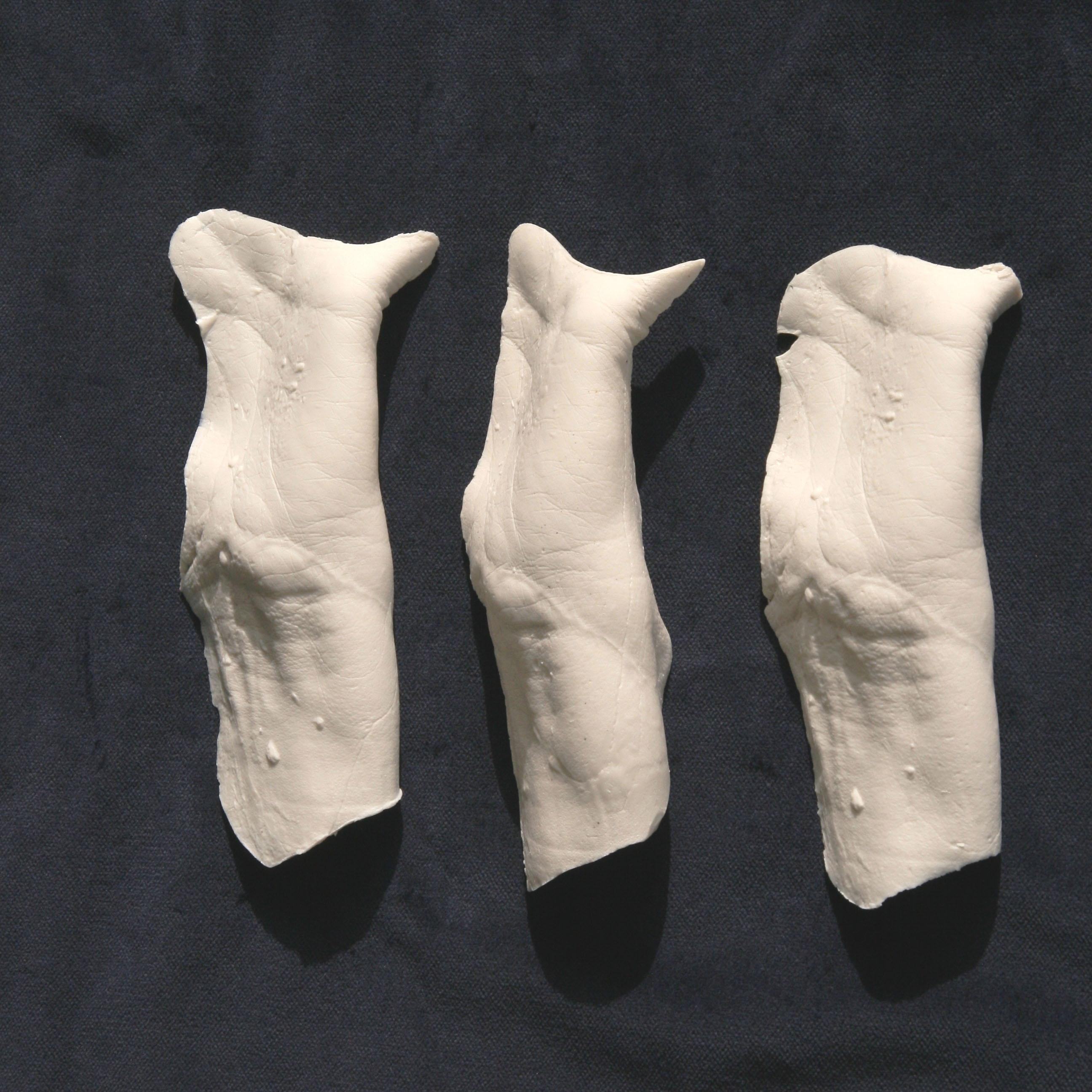 Life Scars I porcelain slip sq1 copy
